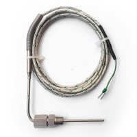 Thermocouple Type-K sensor for EGT [PRO]