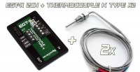 egt-k_2ch_with_thermocouples