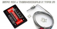 egt-k_4ch_with_thermocouples