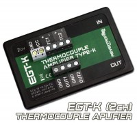 egt-k_thermocouple-amplifier_0-5v_type-k_2ch