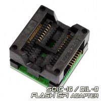 soic-16_dil-8_flash-spi_1