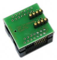 soic-16_dil-8_flash-spi_2